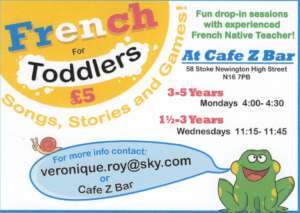 french-for-toddlers